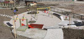 """Najava: Otvaranje zabavno-rekreativno-edukativnog parka """"Oaza"""""""