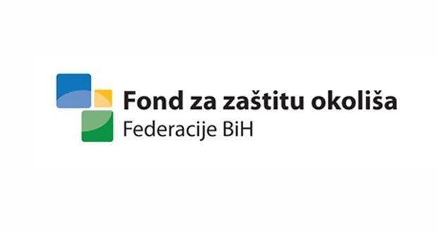 Fond za zaštitu okoliša F BiH: Javni konkurs za dodjelu sredstava za realizaciju programa, projekata i sličnih aktivnosti iz područja zaštite okoliša za 2017. godinu