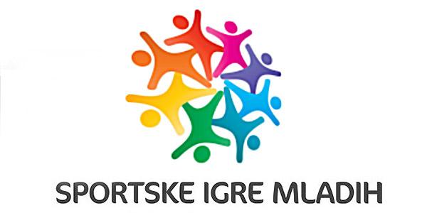 BH Telecom sportske igre mladih u Kaknju: Prijavite se!