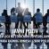 Javni poziv za prijem lica na stručnom osposobljavanju bez zasnivanja radnog odnosa  i izbor poslodavaca (nekadašnji pripravnički/volonterski program)