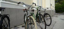 Muzej Kaknja: Javni poziv za doniranje retro bicikala, fotografija, audio zapisa, video zapisa i dokumenata povodom kreiranja muzejske izložbe