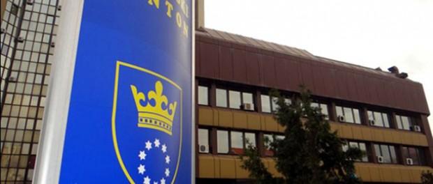 Kantonalno ministarstvo objavilo konačnu listu za stipendije