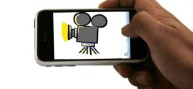 Lijep primjer saradnje građana i inspekcije: Savjesni građanin mobitelom snimio nesavjesnu osobu kako odlaže vreću smeća u prirodu, uz pomoć registarskih tablica vozila utvrđen identitet počinioca nesavjesnog čina