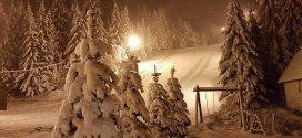 U subotu 9.decembra besplatan prijevoz do Ponijera i nazad