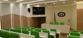 Najava 15. sjednice Kolegija Općinskog vijeća