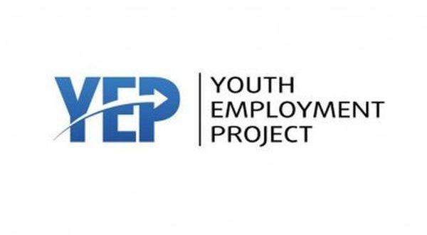 Javni poziv za učešće u YEP inkubatoru poslovnih ideja