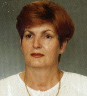 Sjećanje: Atifa Prozo (24.7.1948-8.2.2011)