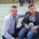 Pomozimo mladom Kakanjcu Hamzi Delibašiću da prohoda