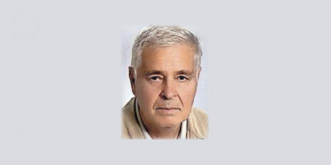 Godišnjica smrti velikog čovjeka i humaniste:  Ljekar Elvedin Zvizdić