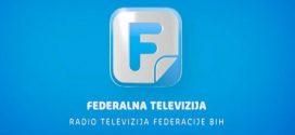 Federalna televizija: Jeftino obdanište u Kaknju, Općina subvencionira dio troškova