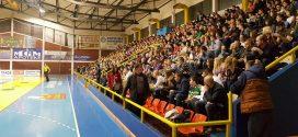 Ponosni na bogate kakanjske sportske vikende i sjajne rezultate kakanjskog sporta