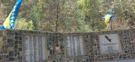 Pred 28. april – Dan kakanjskih šehida i poginulih boraca vozućkog ratišta: Stazama kakanjskih heroja (video, arhiv)