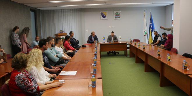 Uz pomoć općinskih podsticaja u Kaknju novih 9 registriranih poduzetničkih i 14 registriranih poljoprivrednih djelatnosti