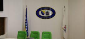 Danas 21. sjednica Kolegija Općinskog vijeća