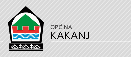 Obnova i rekonstrukciju stambenih jedinica u cilju povratka na područje općina F BiH: Preliminarna rang lista potencijalnih korisnika