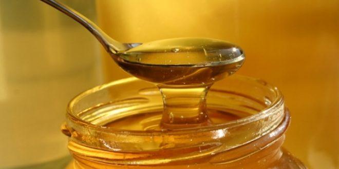 Federalno ministarstvo poljoprivrede, vodoprivrede i šumarstva objavilo Pravilnik o pčelarstvu