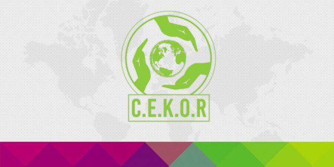 Kakanjci ogorčeni: CEKOR Kakanj – Organizovat ćemo se sa ostalim udruženjima iz zagađenih općina, ako bude potrebno izaći ćemo i na proteste