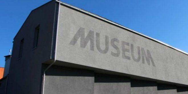 """Najava: U subotu u Muzeju Kaknja otvaranje izložbe pod nazivom """"Prošlost Kaknja od prethistorije do kraja srednjeg vijeka"""""""