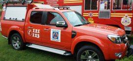 Oktobar – mjesec zaštite od požara: Načelnik Nermin Mandra, komandant Općinskog štaba civilne zaštite – S ponosom možemo kazati da su kakanjski vatrogasci naš čvrst oslonac u svakoj situaciji ugroženosti ljudi i njihove imovine