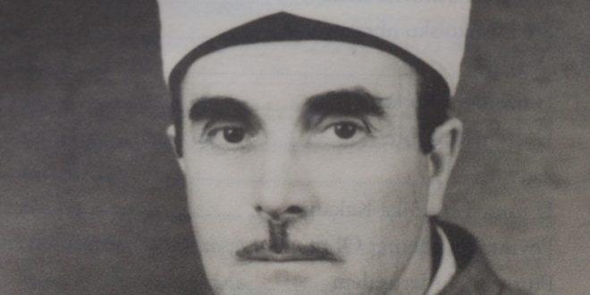 Septembarske godišnjice: 18. septembra 1991. godine umro Abdulah ef. Ganić (1916-1991)