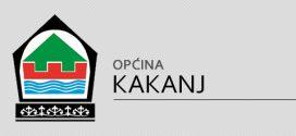 Javni poziv za sufinansiranje projekata/programa predškolskih ustanova  čiji osnivač nije Općina Kakanj