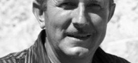"""Večeras u 18.00 sati otvaranje izložbe """"U potrazi za bosanskim srednjovjekovljem – Pavao Anđelić"""": Sjećanje na čuvenog arheologa koji je istraživao stolna mjesta bosanskih vladara na Bobovcu i u Kraljevoj Sutjesci"""