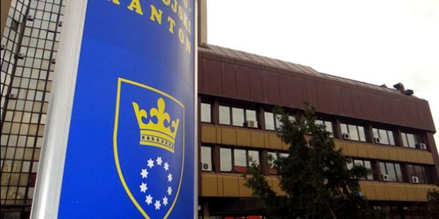 Javni poziv za dostavljanje prijava za dodjelu sredstava s transfera Ministarstva za obrazovanje, nauku, kulturu i sport