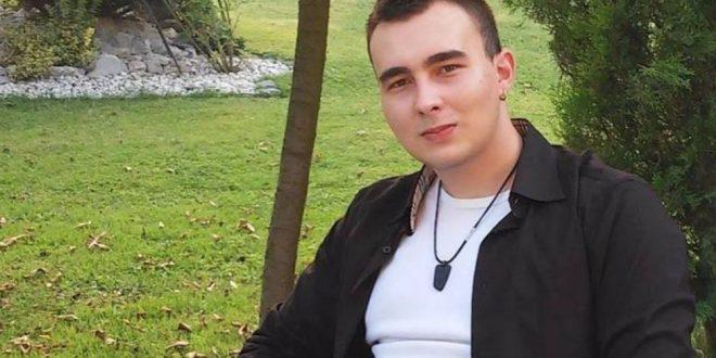Za subotu 9. februar 2019. godine priprema se nova intenzivna potraga za nestalim mladićem El-Eminom Hadžićem iz Kaknja