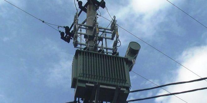 Inicijativa v.d. načelnika Općine Kakanj Aldina Šljive: Omogućiti privremeni priključak električne energije i druge priključke prije ishodovanja građevinske dozvole