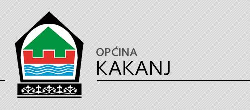 Preliminarna rang lista rasporeda taksi vozila na slobodna taksi stajališta na području općine Kakanj