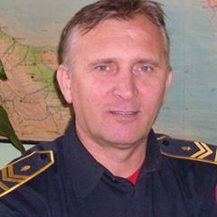 Kantonalna uprava civilne zaštite ZDK dodijelila komandiru PVJ Kakanj Halimu Kuloviću najveće priznanje – Zlatnu značku
