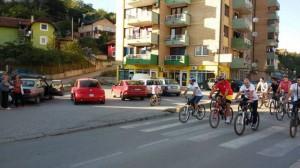 Bicikl14